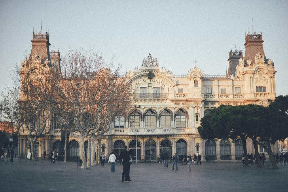 BCN Barcelona _ Anna Katina _ Blog8.JPG