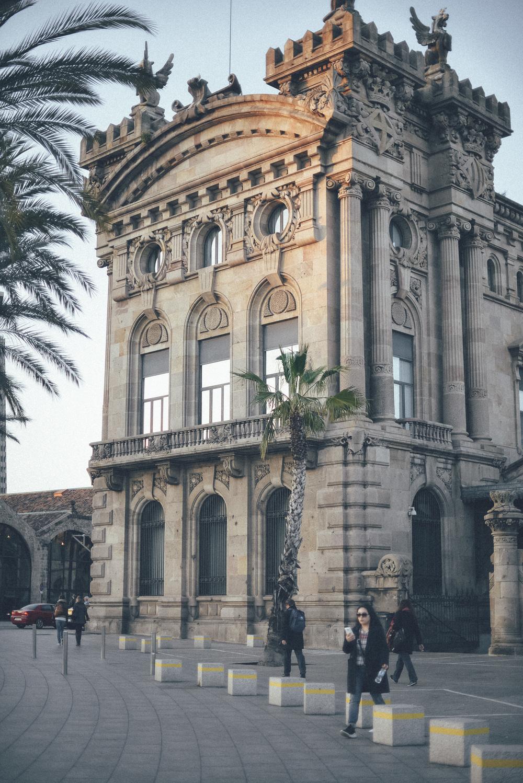 BCN Barcelona _ Anna Katina _ Blog10.JPG