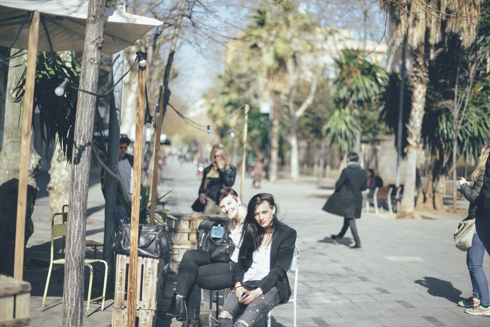 Barcelona by Anna Katina Spots Blog40.JPG