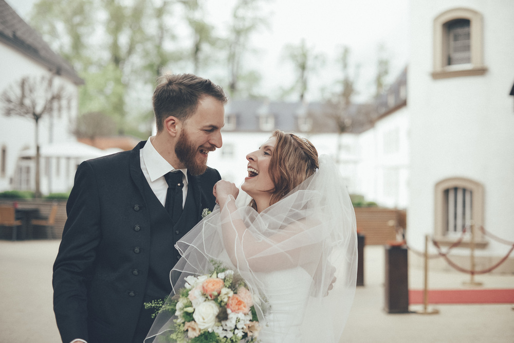 wedding photographer Belgium / Brussels