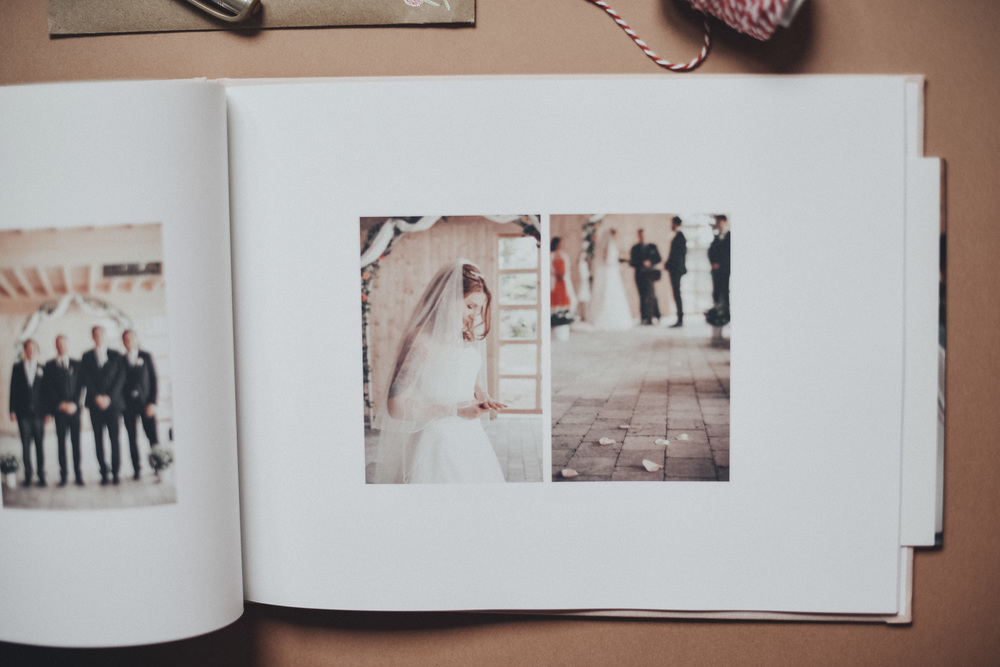 Wedding Photography Packaging3.JPG