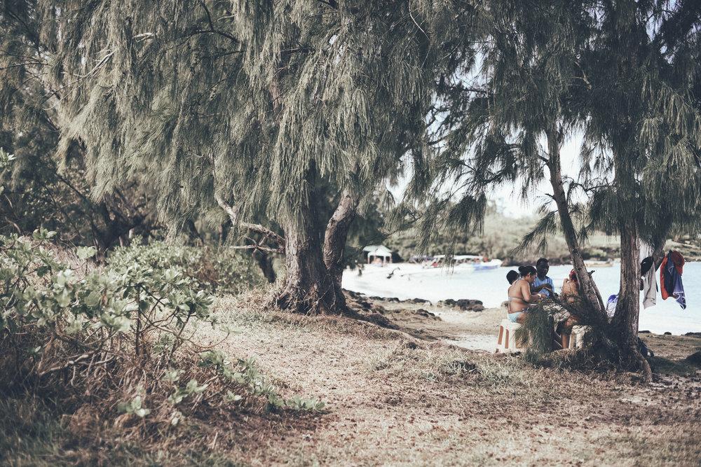 Mauritius 22.JPG