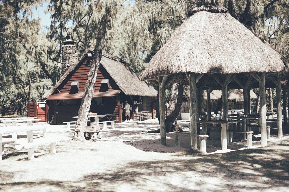 Mauritius 99.JPG