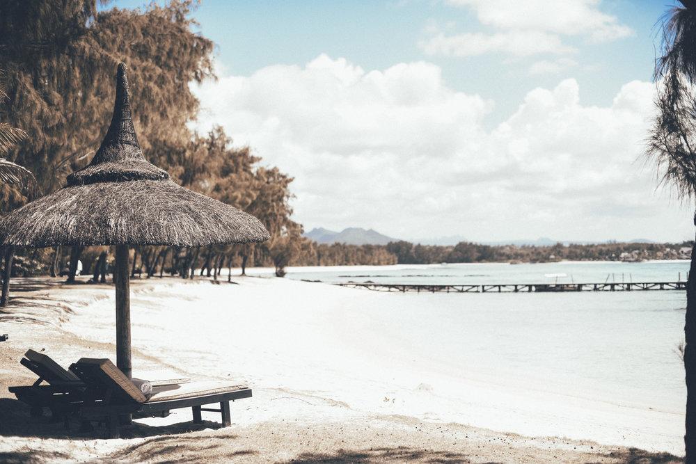 Mauritius 104.JPG