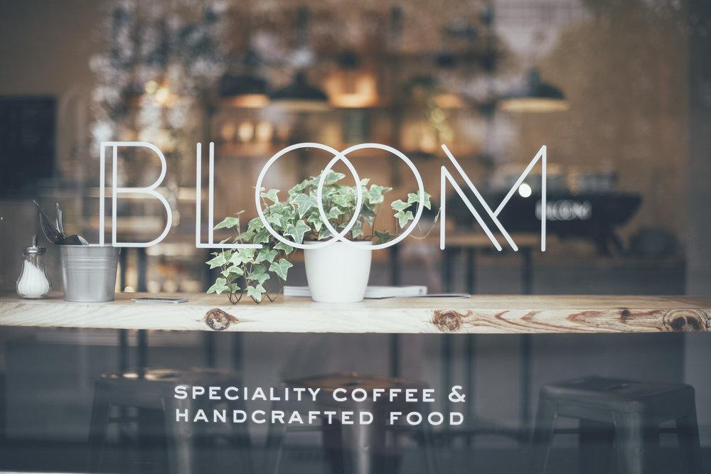 Bloom (c) annakatina 45.jpg