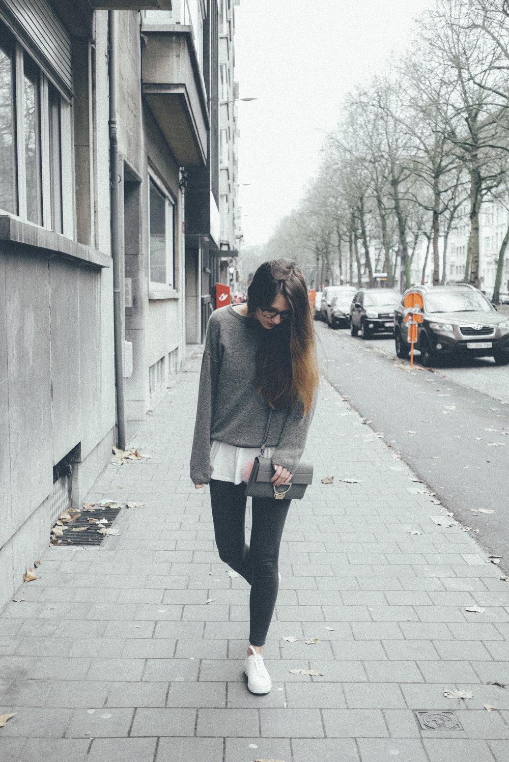 ANNA Antwerpen Fuji Xpro2 Fashion Travel Blogger Belgium Luxembourg 48.jpg