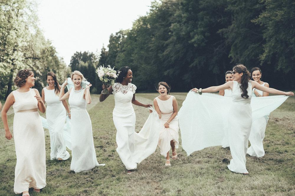 Anna Katina Wedding Photographer Luxembourg Mariage Belgique