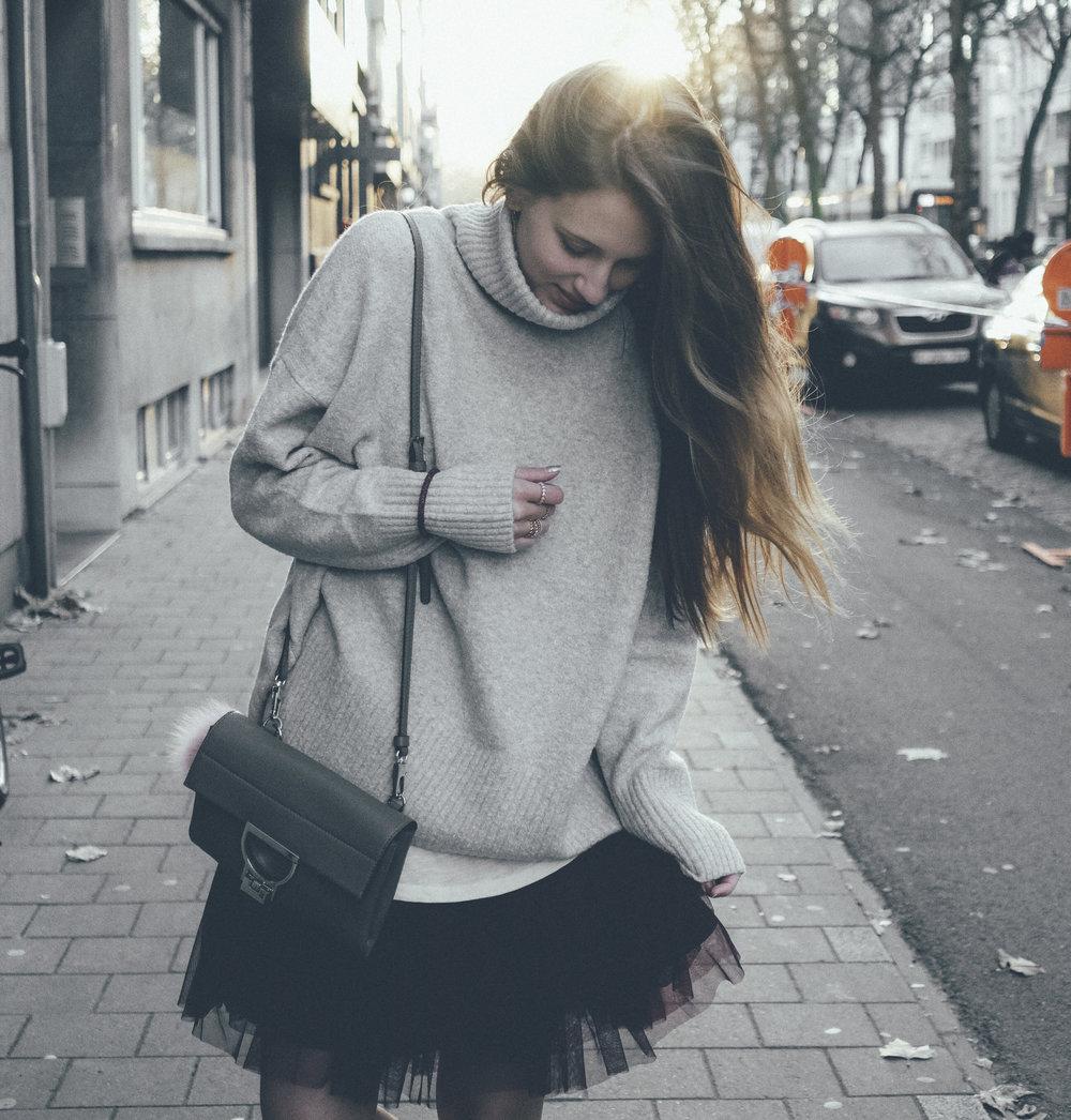 ANNA Antwerpen Fuji Xpro2 Fashion Travel Blogger Belgium Luxembourg 62.jpg