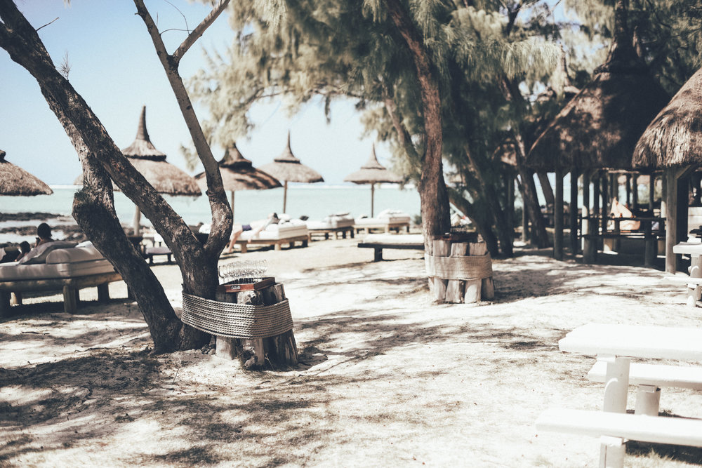 Mauritius 102.JPG