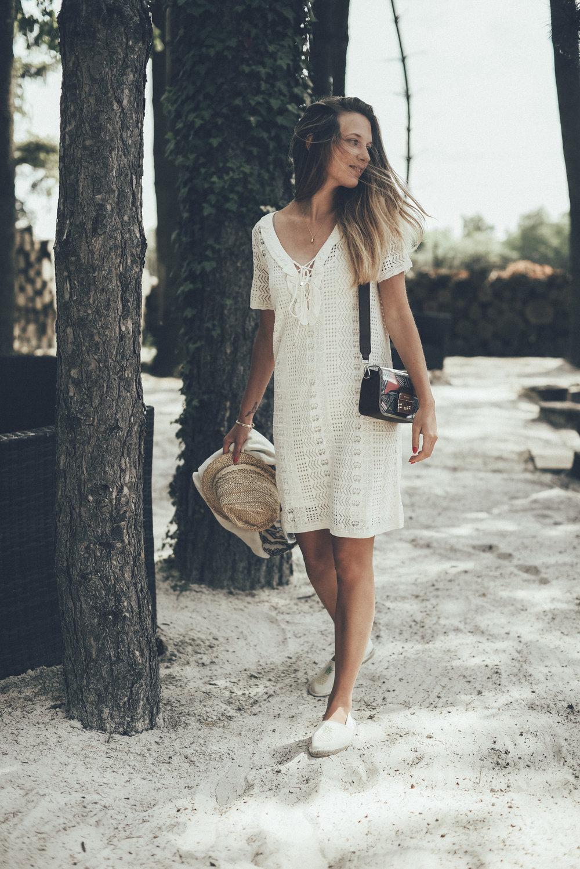 Ibiza style Summer look 2017 _ 17.jpg