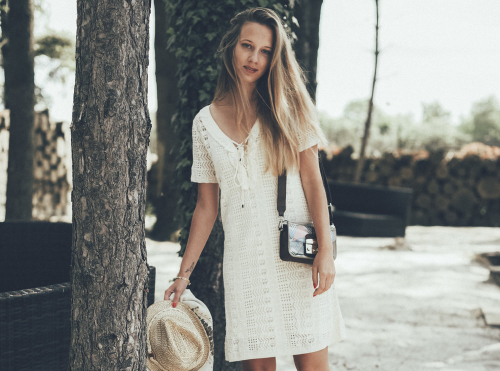 Ibiza style Summer look 2017 _ 87.jpg