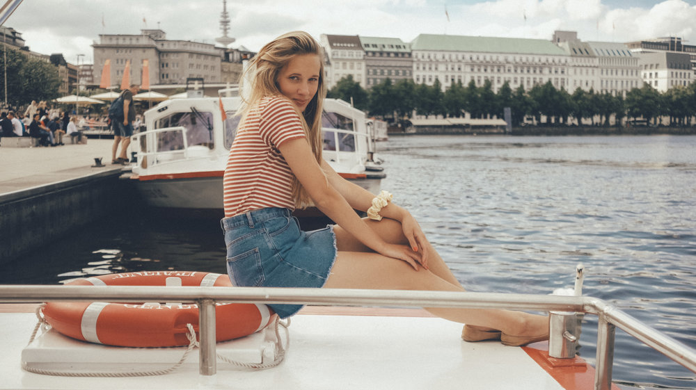 Anna Katina Fashion Travel Blogger 80.jpg