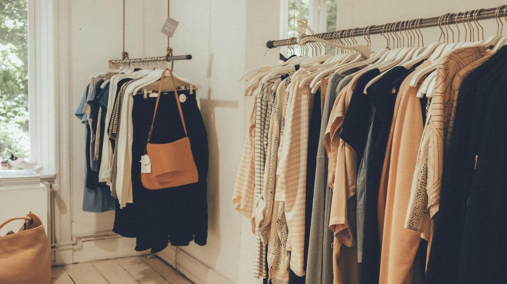 Anna Katina Fashion Travel Blogger 146.jpg