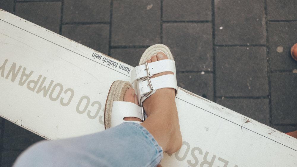 Anna Katina Fashion Travel Blogger 162.jpg