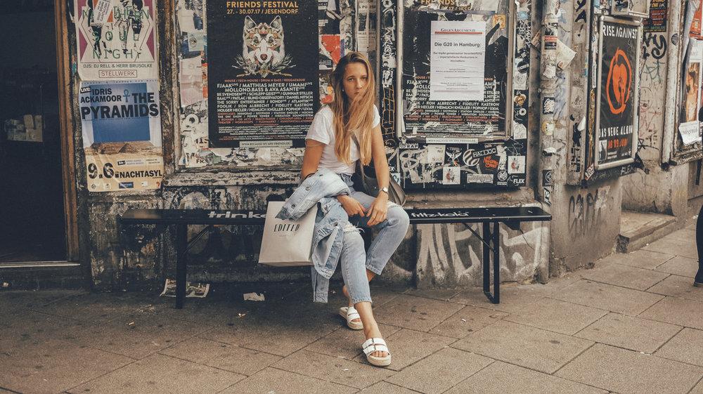 Anna Katina Fashion Travel Blogger 173.jpg