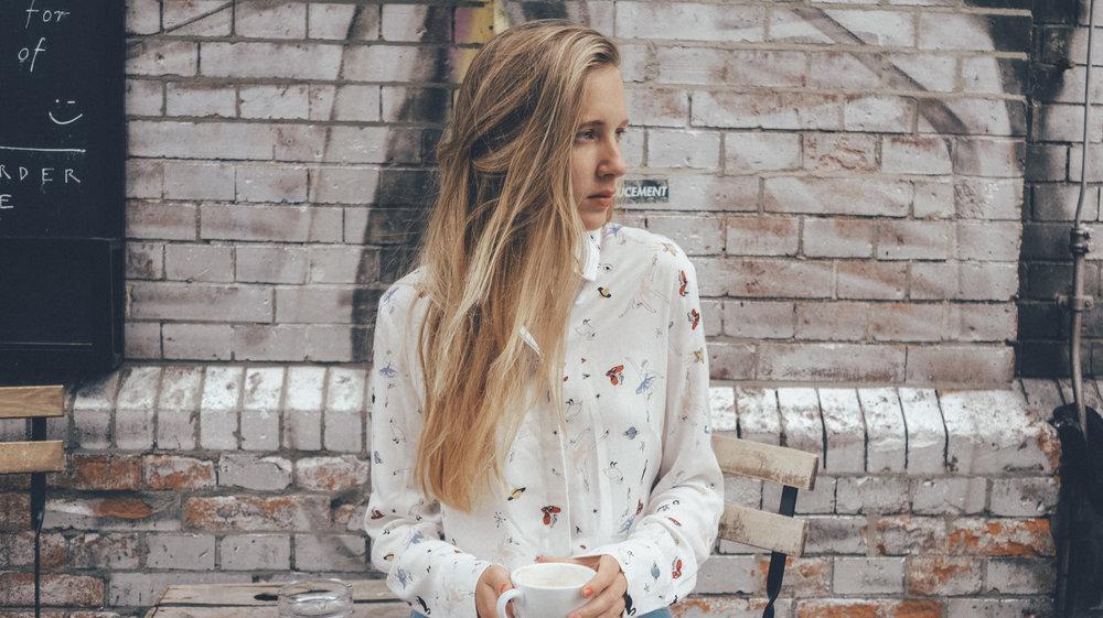 Anna Katina Fashion Travel Blogger 190.jpg