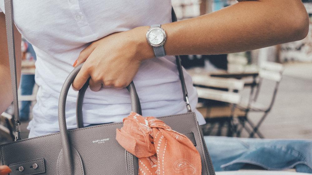 Anna Katina Fashion Travel Blogger 194.jpg