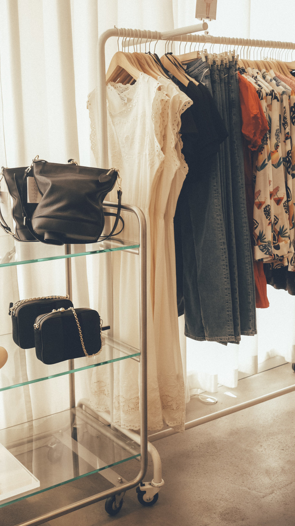 Anna Katina Fashion Travel Blogger 52.jpg