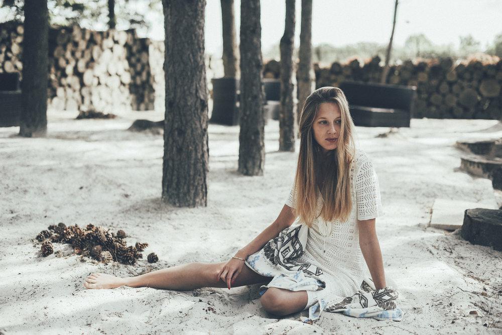 Ibiza style Summer look 2017 _ 73.jpg