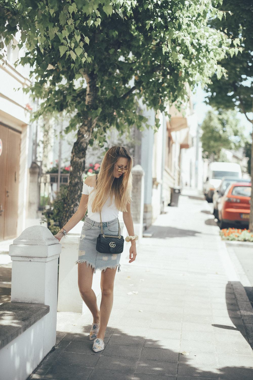 Fashion Blogger Trends 2017_30.jpg