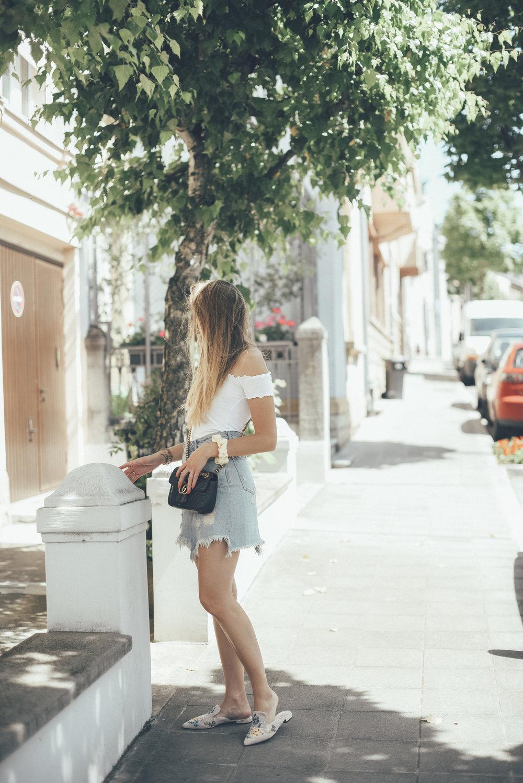 Fashion Blogger Trends 2017_39.jpg