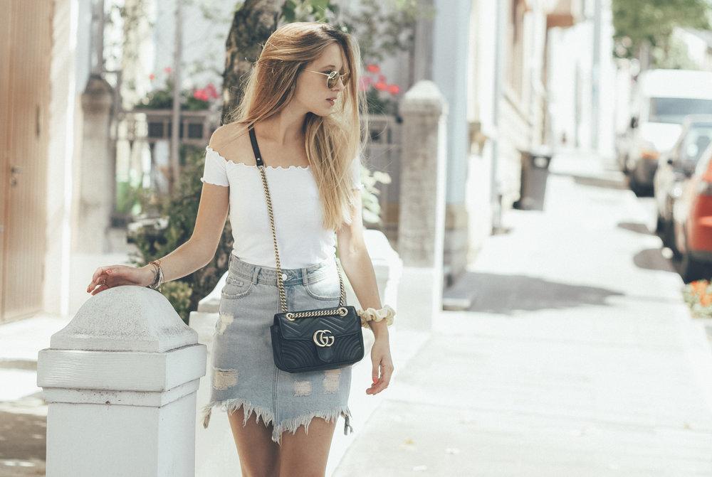 Fashion Blogger Trends 2017_72.jpg