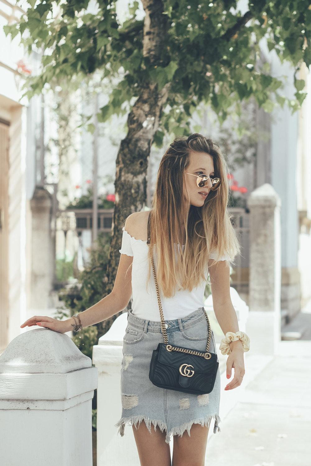 Fashion Blogger Trends 2017_74.jpg