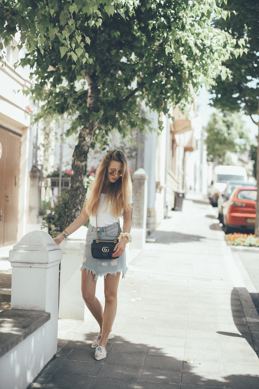 Fashion Blogger Trends 2017_29.jpg