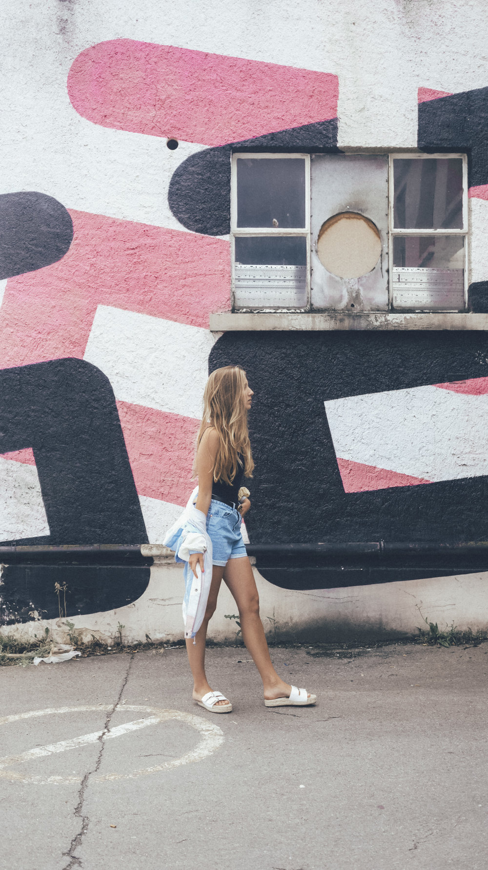 Anna Katina #3 Look 72.jpg
