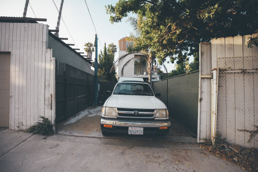 Los Angeles Trip 6.jpg