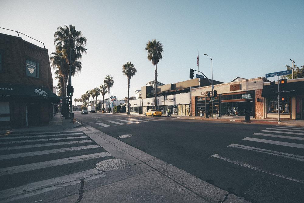 Los Angeles Trip 10.jpg