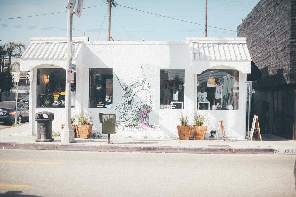 Los Angeles Trip 65.jpg