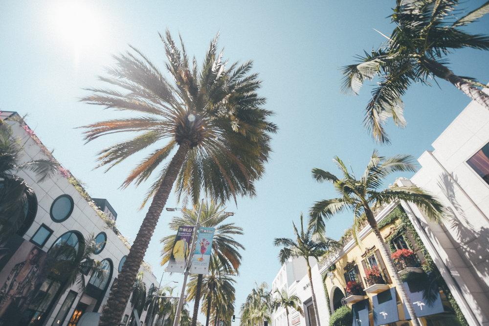 Los Angeles Trip 84.jpg