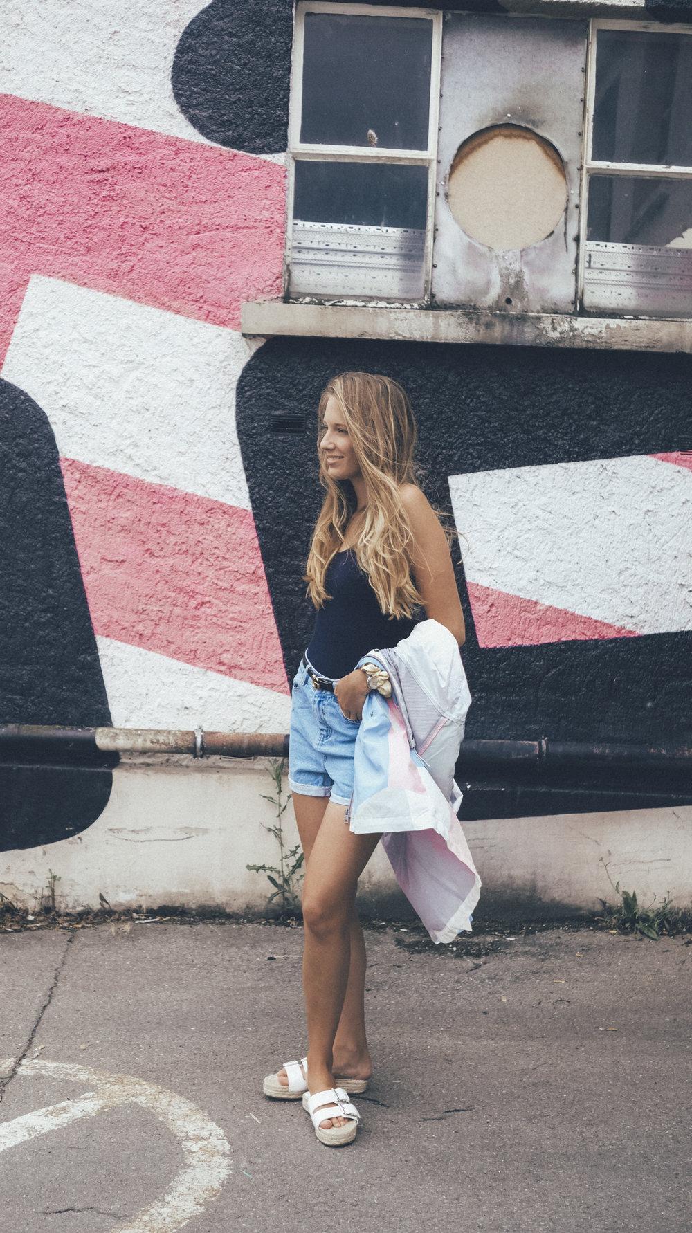 Anna Katina #3 Look 50.jpg