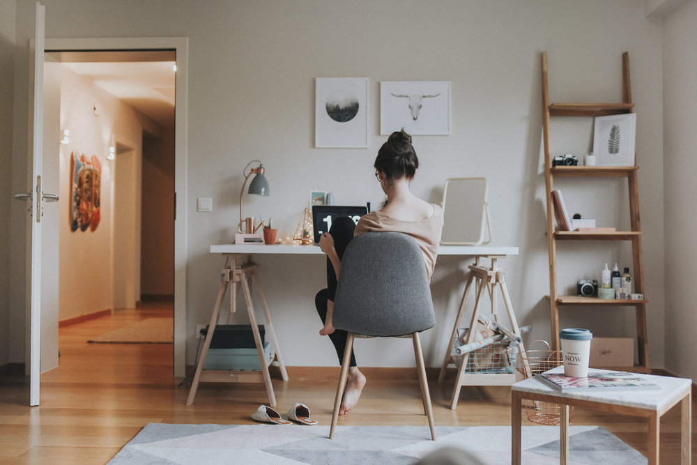 home fashion design. HOME Fashion Travel Blogger Wedding Food Interior Marvellous Home Design Gallery  Best inspiration home