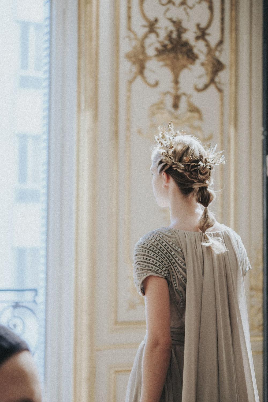 Paris Fashion Week 2018 3.jpg