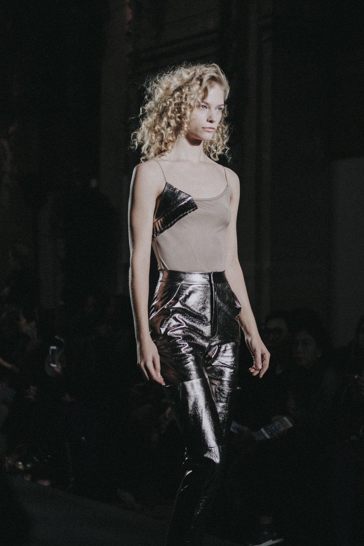 Paris Fashion Week 2018 37.jpg