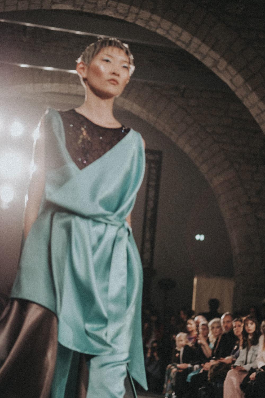 Paris Fashion Week 2018 74.jpg