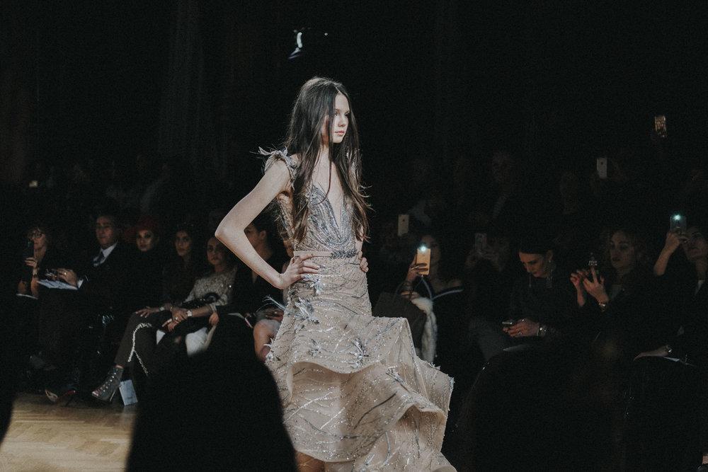 Paris Fashion Week 2018 88.jpg
