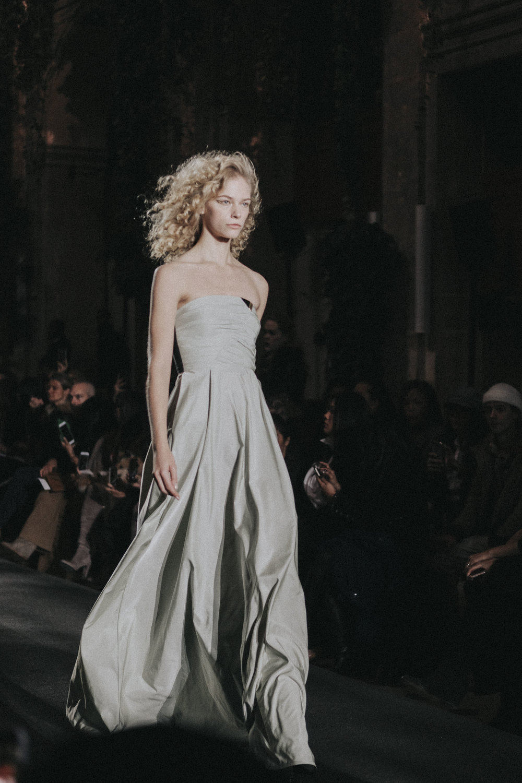 Paris Fashion Week 2018 40.jpg