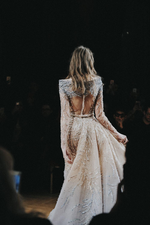Paris Fashion Week 2018 82.jpg