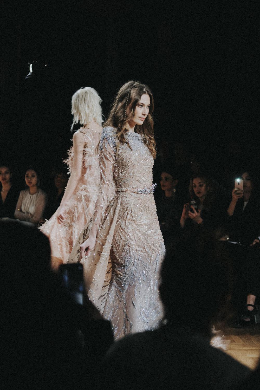 Paris Fashion Week 2018 81.jpg