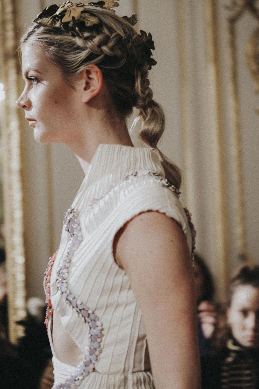 Paris Fashion Week 2018 93.jpg