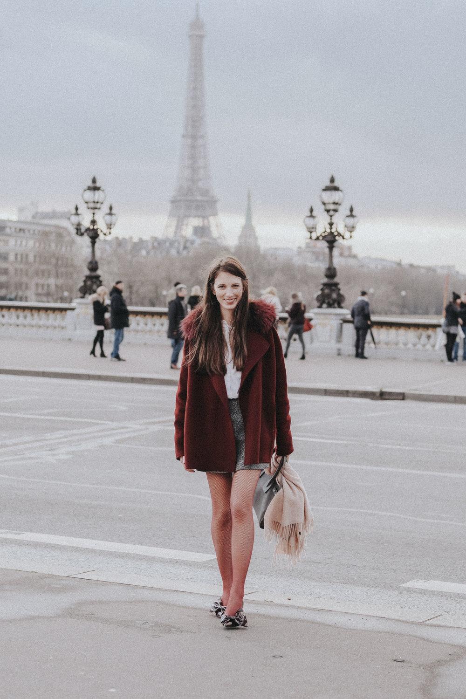 Paris Fashion Week 2018 20.jpg