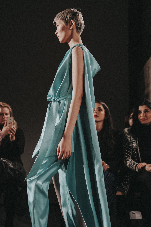 Paris Fashion Week 2018 73.jpg