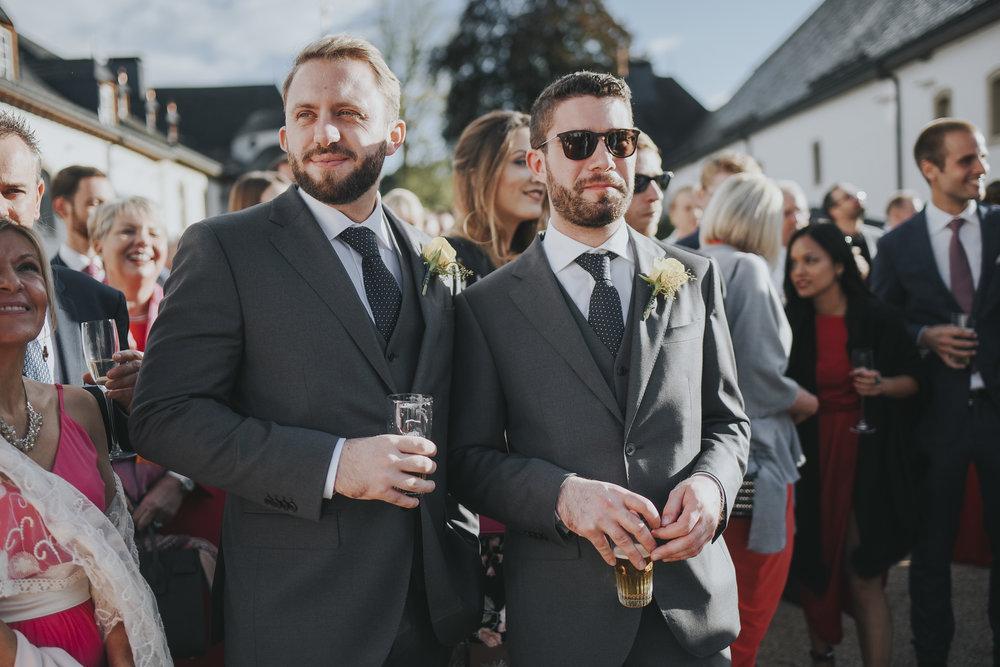 Wedding Photographer Luxembourg 2.jpg