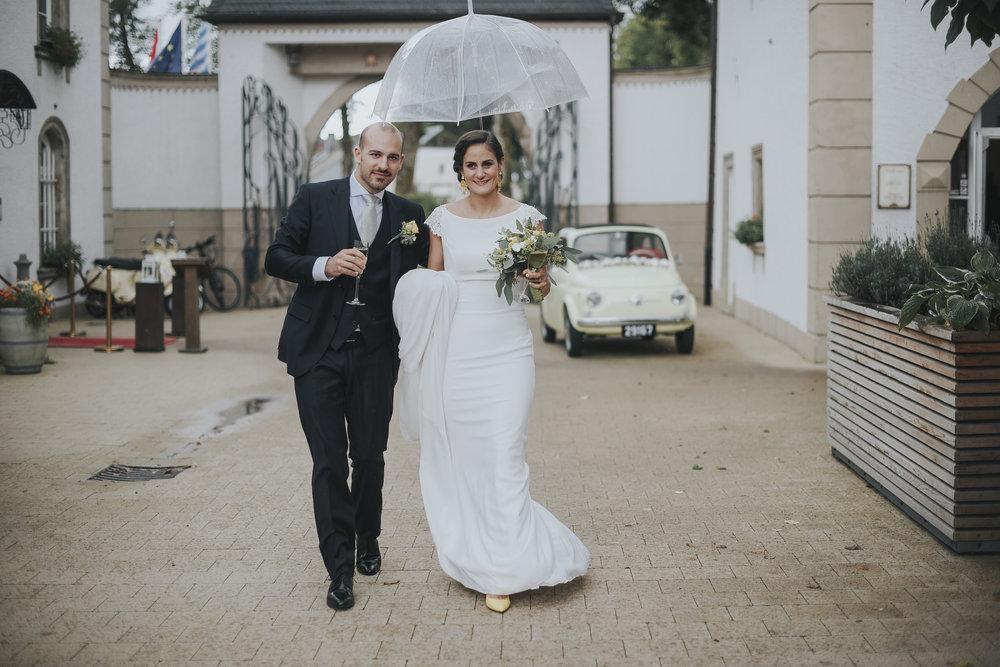 Wedding Photographer Luxembourg 1.jpg