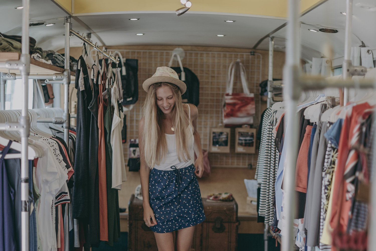 2a3b58af64f9 Fashion - Blogger - Luxembourg - Brussels - ANNA KATINA