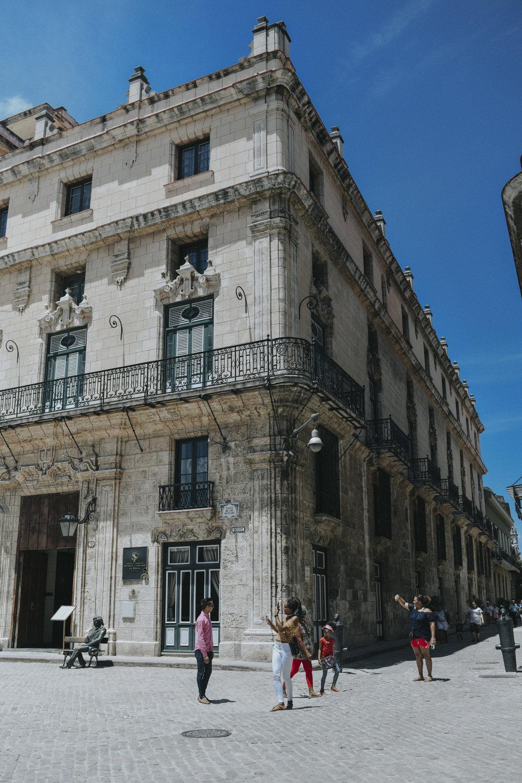 Travel Blogger Cuba Havana Spots 3.JPG