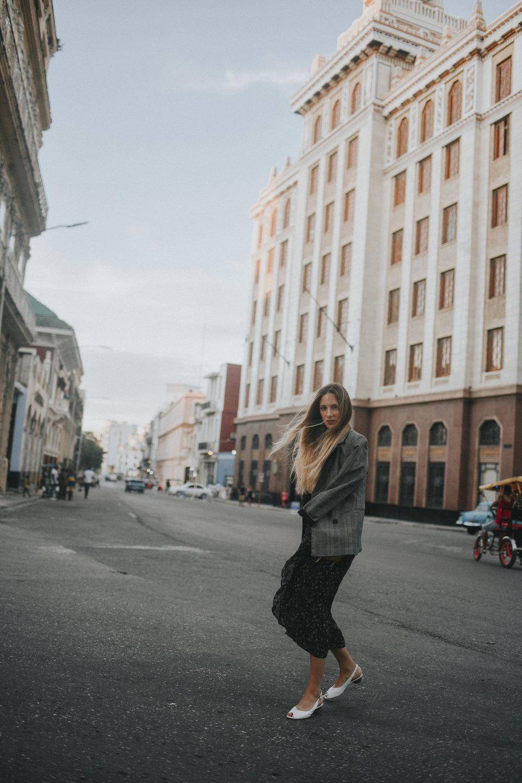 Travel Blogger Cuba Havana Spots 21.JPG